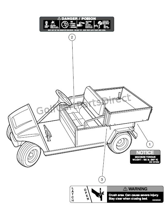 carry all 6 battery diagram with 1530 on 1530 likewise Club Car Carryall 6 Wiring Diagram together with 846by Electric Vehicles Club Car Electric Car Travels Fine Level likewise 8ev7b Electric Vehicles Club Car 99 48 Volt Club Car furthermore 266933 Help Trailer Brake Controller Install.