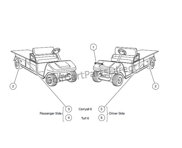 Chevy Vacuum Line Diagram further Outlander Phev Facebook together with Kawasaki Atv Parts Partzilla besides Kia Soul Oil Filter Location in addition Club Car Xrt Accessories. on 2015 dodge redesign