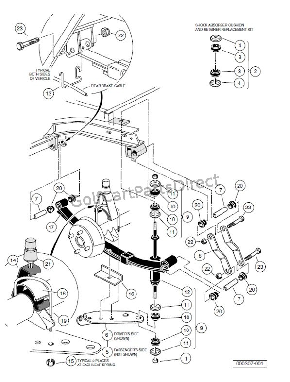 4rv Generator Onan Wiring Diagram 4 also 343681015285407275 furthermore Wiki yak 38 Forger B also 2005 Mazda Tribute Parts Diagram together with 18823 Ressort Axe Selecteur Boite Vitesse Moteur Minarelli Am6. on 5 0 engine diagram