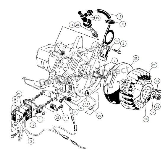 subaru transmission rebuild parts