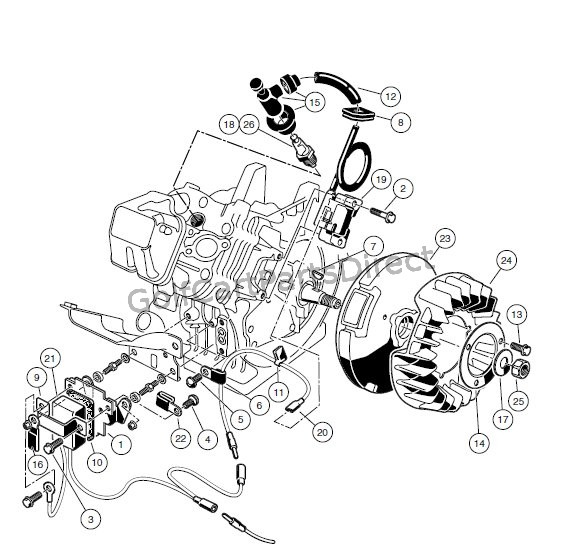 lamborghini engine rebuild  lamborghini  free engine image