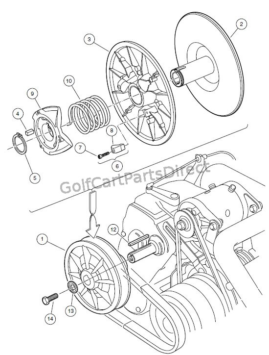 Scag Wildcat Wiring Diagram Scag Engine Wiring Diagram Small Engine