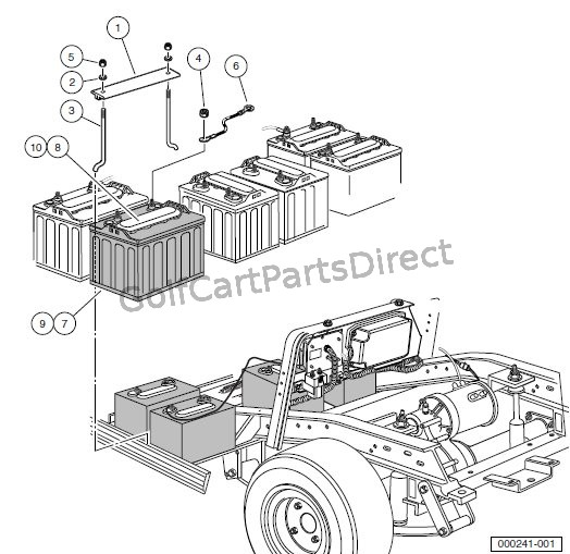 club car gas engine diagram php club wiring diagrams cars club car wiring diagram gas is your cam yellow plastic part in