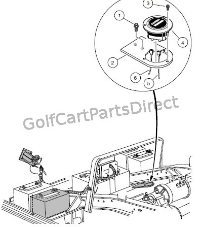 club car turf 2 wiring diagram with 1673 on 381117498661 also 2004 Ford F650 Headlight Diagrams likewise Gallery also 1673 additionally 2004 Club Car Wiring Diagram 48 Volt.