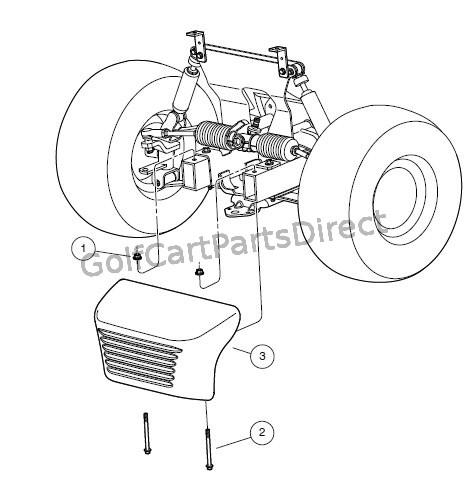Ezgo Wire Diagram in addition William Chounard Death 1904 further Gem Golf Cart Wiring Diagram together with C 05 together with Golf Cart Body Decals. on old ezgo golf cart