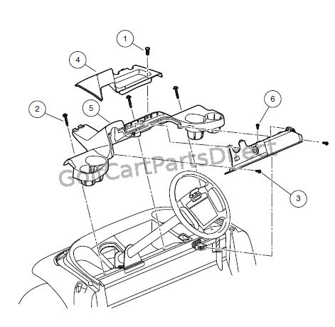 W42 Workhorse Wiring Diagram as well Gmc C1500 1996 Gmc C1500 Turn Signal Flasher besides 22799541836382132 as well 2736 as well Cushman Wiring Diagram. on workhorse wiring diagram manual