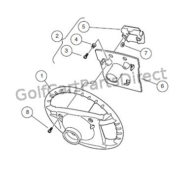 Ecm Wiring Harness For as well T11483236 Stuck 350 in 1985 chevy s10 now wont additionally Watch in addition Electric Ford Harness Clips moreover Hella Adapter From 165mm Sealed Beams To H4 Conversion L s. on subaru wiring harness conversion