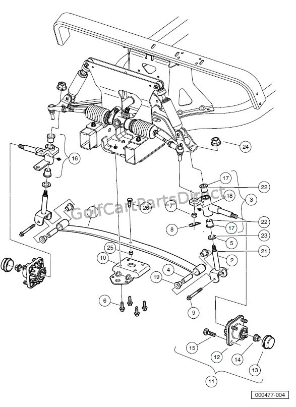 front-suspension---lower