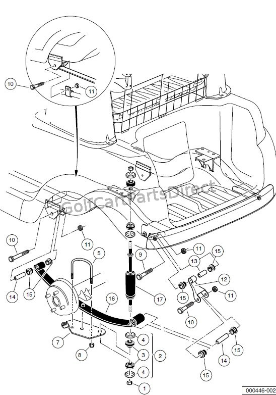 REAR-SUSPENSION-–-GASOLINE-VEHICLE