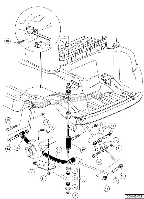 REAR-SUSPENSION-–-ELECTRIC-VEHICLE