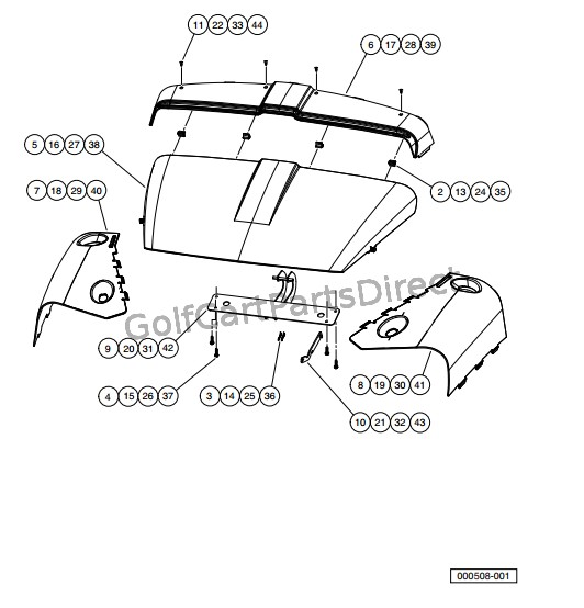 Lift Group Hydraulic Diagram 3 furthermore Huv 4414 2009 05 additionally Kawasaki 150 Kawasaki 150 Products Kawasaki 150 together with Rear Suspension Standard furthermore Engine Rpm Kit Pn 79207600 Liquid Cooled Diesel Engines. on kawasaki lift kits