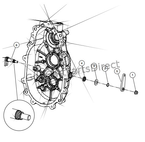 Club Car Engine Mounting furthermore Golf Cart Clutch Belt Drive moreover Club Car Brake System likewise Pedal Golf Cart further Boat Water Pumps. on club car xrt wiring diagram