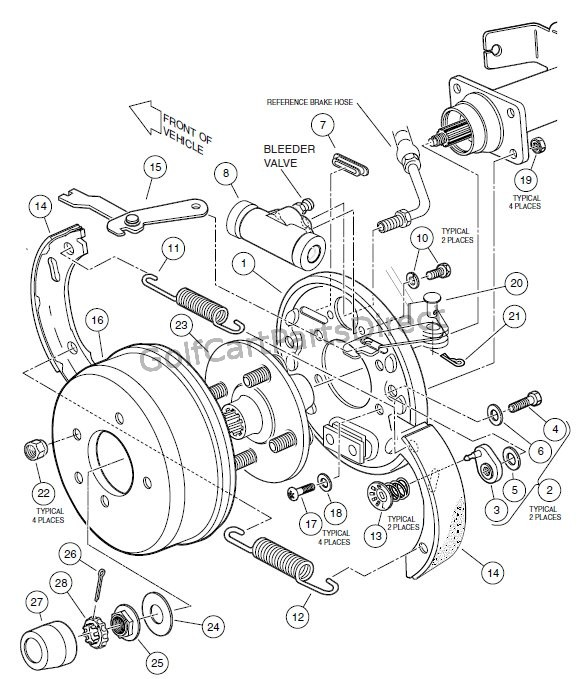 321 Bose Wiring Diagram likewise Rheem Wiring Diagram Air Conditioner additionally White Lawn Mower Wiring Diagram further Can Anybody Tell Me How To Hook Up All My Electronics Dvd Tv Stereo Set To My Onkyo further Wireless Security Camera Installation. on wiring diagram for direct tv