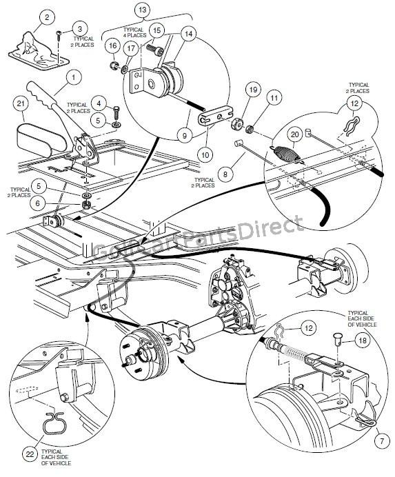 kenwood kgc 4042a wiring diagram