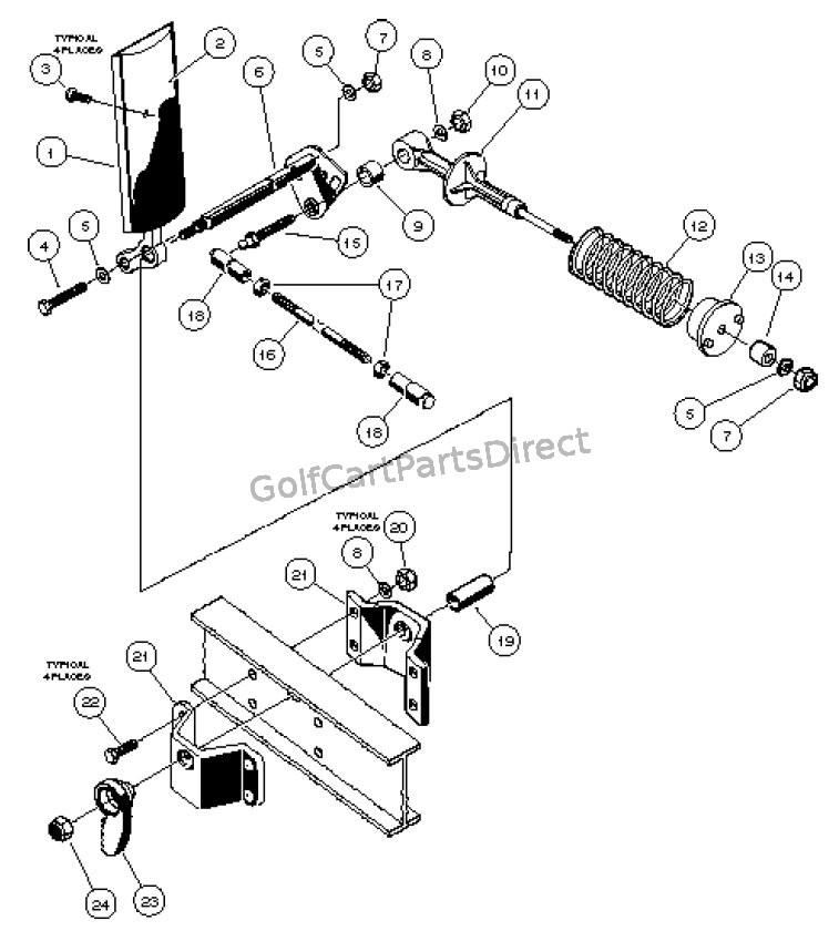 subaru wheel bearing parts diagram  subaru  auto wiring