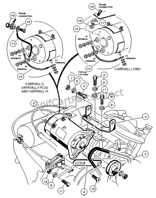 on Harley Davidson Engine Parts Diagram