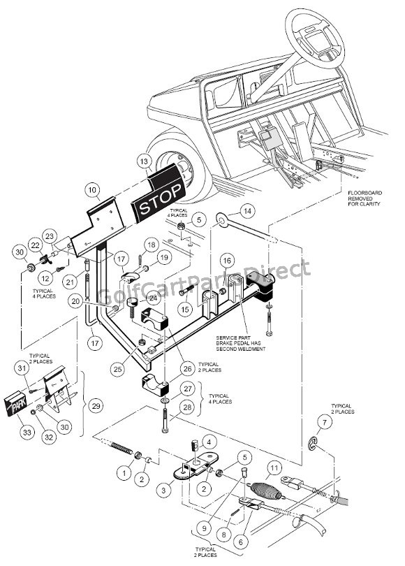 1992 nissan 300zx wiring diagram manual original
