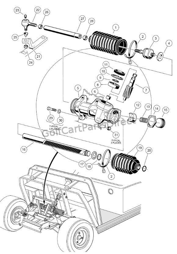 golf cart parts diagrams wiring termsrh20qwvhizweiraeumeschlossmolsdorfde:  1975 cushman golf cart parts at bernasjogja co