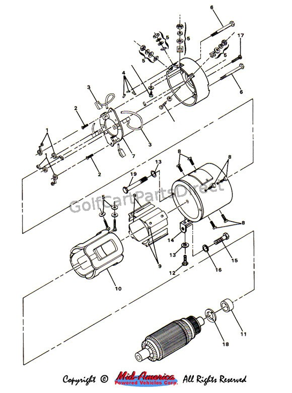 C Transaxle Part moreover E C F E B E Dd A C Bc as well pound Microscope Diagram Microscopes Of The Century By And Stock Image as well C Front Suspension Upper moreover Drumpuller. on club car front suspension parts diagram