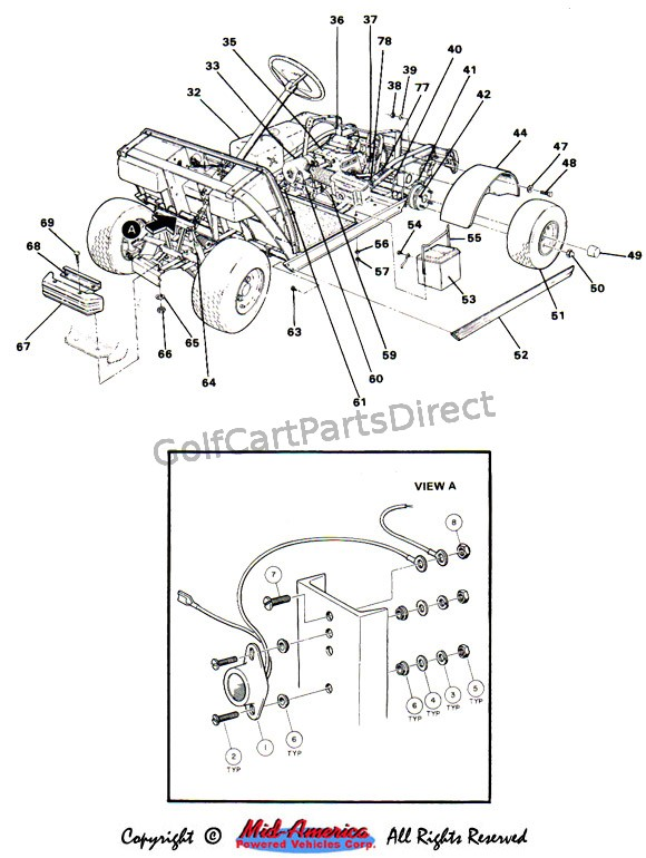 ford ka engine diagram free download torzone org on  ford