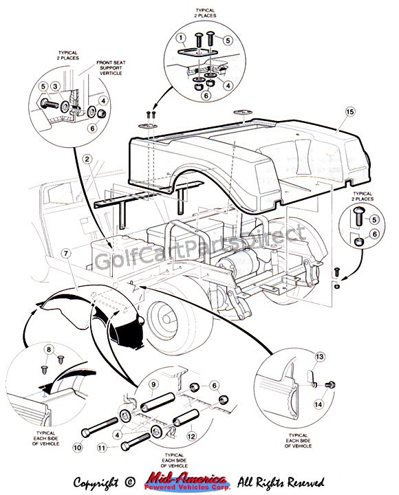 Gallery moreover 3xzju Looking Wireing Diagram 1987 1988 Ezgo Golf together with E Z Go Golf Wiring Diagram likewise Curtis Motor Controller moreover 9b1a3d3ef48bdc604232302ca45a4cc7. on wiring diagram for 36v golf cart