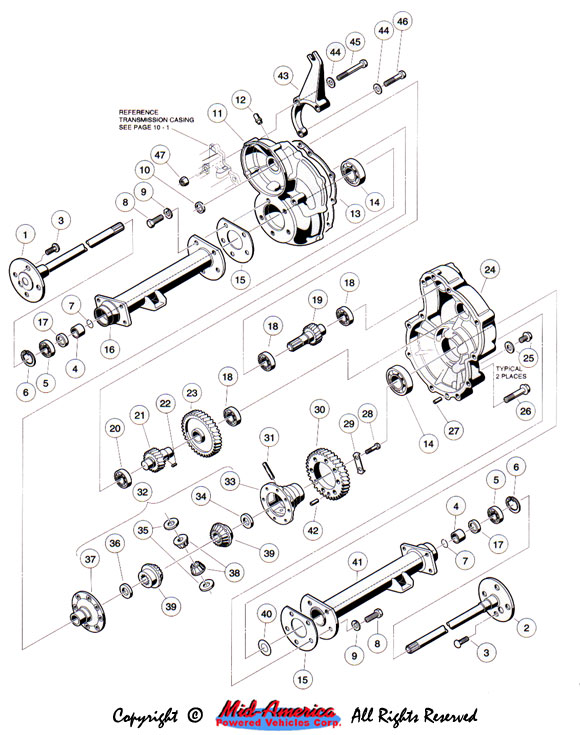 cat 3 cable wiring diagram with 2 Stroke Wiring Diagram on Wiring Diagram Club Car Power Drive 2 Charger besides 2 Stroke Wiring Diagram in addition Custom furthermore Cat C6 Ecm Pin Wiring Diagram also 68.