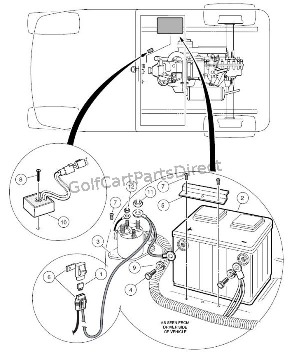 c6_battery_gasoline  Volt Gas Club Cart Wiring Diagram on 12 volt fuel gauge, 12 volt starter, 12 volt turn signals, 12 volt piston, 12 volt wiring symbols, 5.1 surround sound setup diagram, 12 volt wiring junction box, 24 volt system diagram, 12 volt wiring for rv, 12 volt wire, 12 volt fuse, 12 volt gauge wiring, 12 volt electrical wiring, 12 volt wiring supplies, 12 volt series wiring, 12 volt wiring system, 12 volt steering, 12 volt boat wiring, 12 volt assembly, 12 volt wiring for cabins,