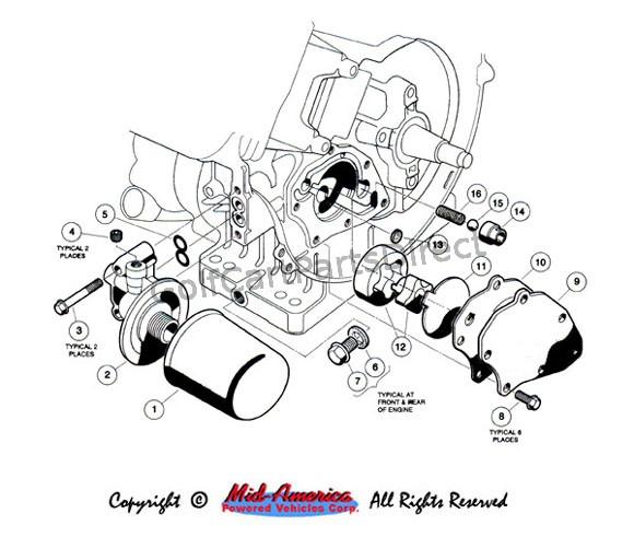 daewoo fuel pump replacement
