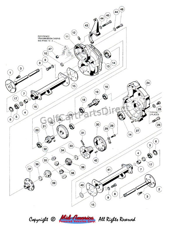 1980 Club Car Wiring Diagram 36v on 2015 Buick Gnx