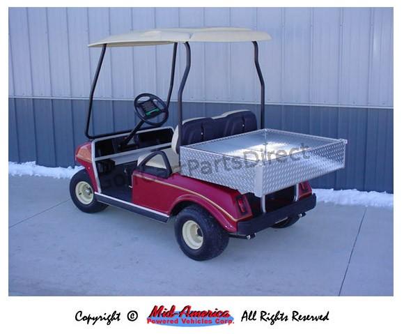 Club Car Ds Accessories Golfcartpartsdirect