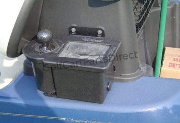 Club Car Precedent Accessories Club Car Parts Amp Accessories