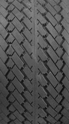 TIRE, 5.70-8 6PR DOT TRAILER