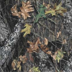 N-20364 - BODY SKINZ, MOSSY OAK BREAK UP