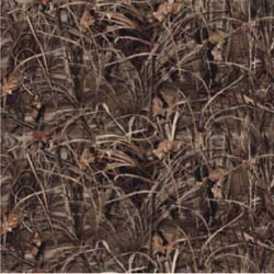 N-20365 - BODY SKINZ, MOSSY OAK OBSESSION