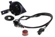 N-8061 - HORN ASSEMBLY KIT, EZ RXV
