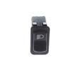 N-8063 - HEADLIGHT SWITCH, EZ RXV