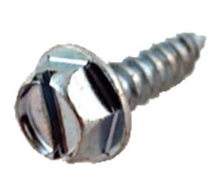 N-6129 - SCREW, FRONT SHIELD (PKG10)