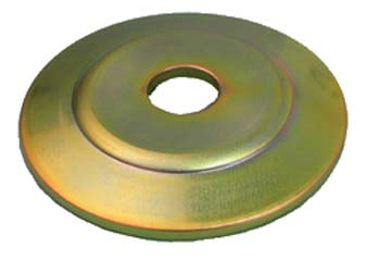 N-5925 - PULLEY FOR #688 S/G G22