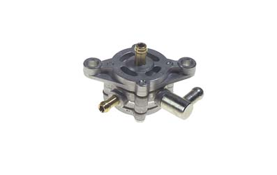 N-9648 - FUEL PUMP ASSY.