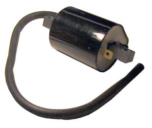 N-5150 - IGNITION COIL YAM G2,G9