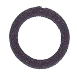 N-4740 - GASKET AIR FILTER   Y