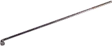 N-821 - BATTERY HOLD DOWN ROD 11 1/2 YAM