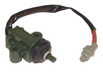 N-5494 - STOP SWITCH - G14,16,19,20,21,22