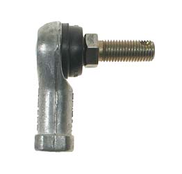 N-10888 - TIE ROD END,LT THR,YAM G16-G21