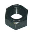 N-7700 - STEERING WHEEL NUT- YAMAHA G16,G21,G29