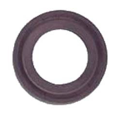 N-3988 - OIL SEAL STEERING WHY