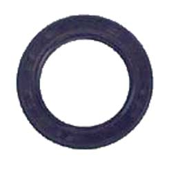 N-3947 - SEAL,OIL STEERING,Y