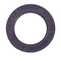 N-3989 - OIL SEAL STEERING